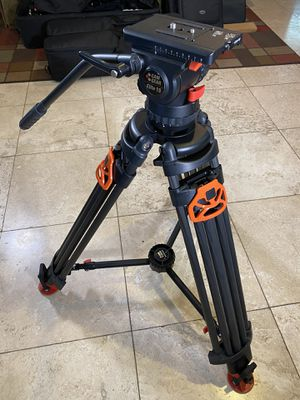 Cam Gear Elite 15 tripod for Sale in Scottsdale, AZ