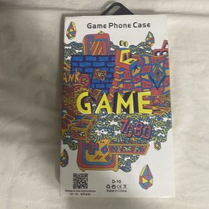 Retro Game Console Phone Case iPhone XR for Sale in Philadelphia, PA