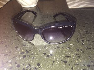Marc Jacobs sun glasses for Sale in Charlotte, NC