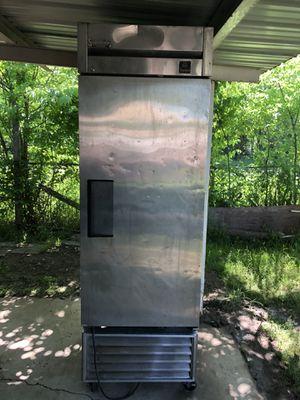 Freezer for Sale in Grand Prairie, TX