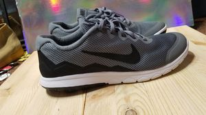 Nike Flex Experience RN4 sz 10.5 for Sale in Prineville, OR