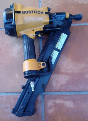 Bostitch nail gun for Sale in Los Angeles, CA