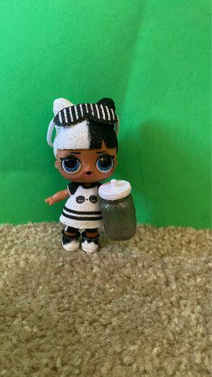 LOL dolls for Sale in Gilbert, AZ