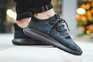 "Adidas TS ""Oreo"" 7 - 9.5 - 11 *NEW* for Sale in Lynchburg, VA"