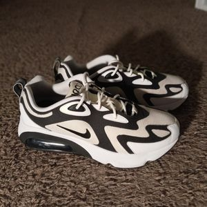 Nike Airmax for Sale in Phoenix, AZ