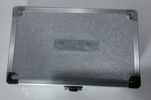Tobacco carrying case for Sale in Norcross, GA