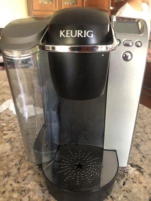 Keurig Coffee machine for Sale in Bristow, VA