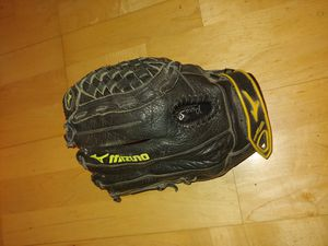 Girls Softball Glove for Sale in San Lorenzo, CA