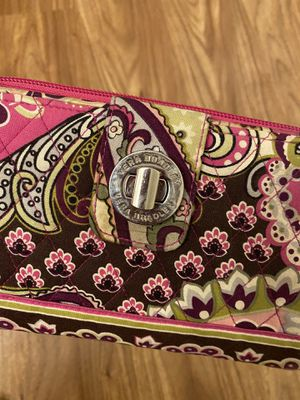 Womens Wallet for Sale in Columbia, SC