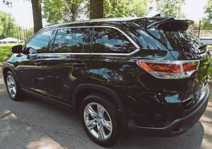 Perffect!2O15 Toyota Highlander AWDWheels-Options for Sale in Washington, DC
