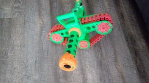 Toy blaster for Sale in Fresno, CA