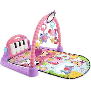 Baby Entertainment Lot for Sale in Bowie, MD