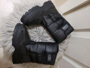 Snow boots size 11 for Sale in Phoenix, AZ