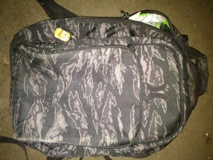 Hurley backpack for Sale in Worcester, MA