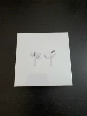 Airpods Pro for Sale in Middle River, MD