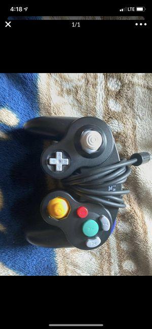 Original GameCube! Clean up 🧼 for Sale in Phoenix, AZ