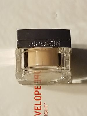 Diorskin Nude 022 powder for Sale in Kansas City, KS