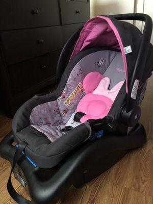Infant car seat for Sale in Mesa, AZ