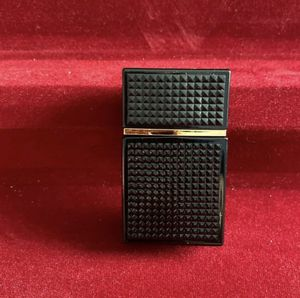 ELIZABETH & JAMES -- Nirvana Black Perfume for Sale in Washington, DC