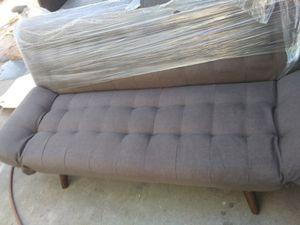 Sofa/bed for Sale in Phoenix, AZ