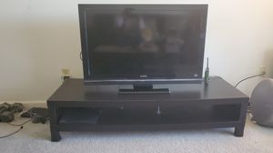 SONY BRAVIA Flatscreen TV for Sale in Lititz, PA