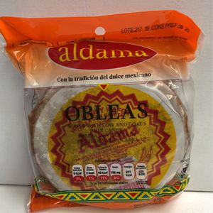 OBLEAS MEDIANA 5CT for Sale in Signal Hill, CA