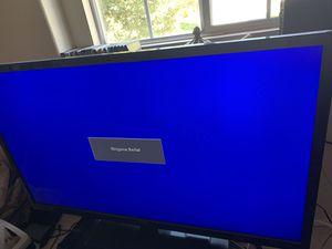 52inch Pixel tv for Sale in Menifee, CA