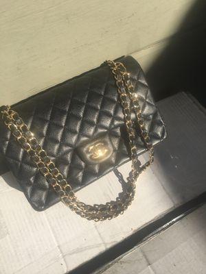 Chanel bag for Sale in Riverside, CA