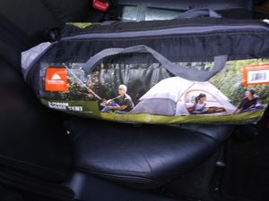 Camping tents for Sale in National City, CA