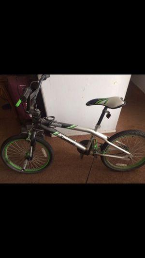 Bmx bike for Sale in Romulus, MI