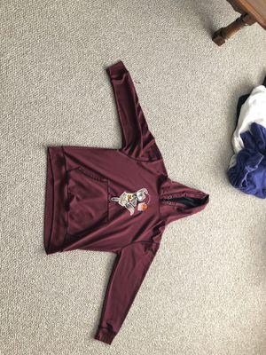 University of Minnesota sweatshirt. Size L for Sale in Clear Lake, IA