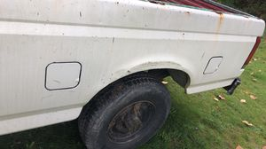 1990 F250 Parts Truck for Sale in Monroe, WA