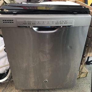Dishwasher GE for Sale in Lake Worth, FL