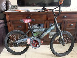 """18"""" kids bike for Sale in Pembroke Pines, FL"""