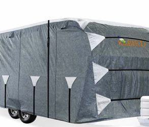 RV/Travel trailer Cover for Sale in Pittsburgh,  PA