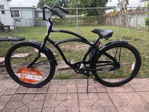 "Hyper 26"" Beach Cruiser Bike for Sale in Medley, FL"