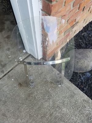 Motorcycle windshield for Sale in OH, US