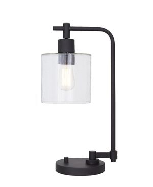 Threshold Industrial Lamp for Sale in Orange Park, FL