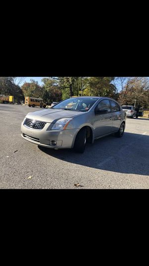 Nissan Sentra No Issues 135k for Sale in The Bronx, NY