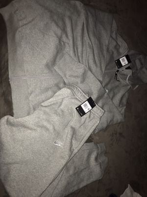 Men's Nike size 2x for Sale in Stockton, CA