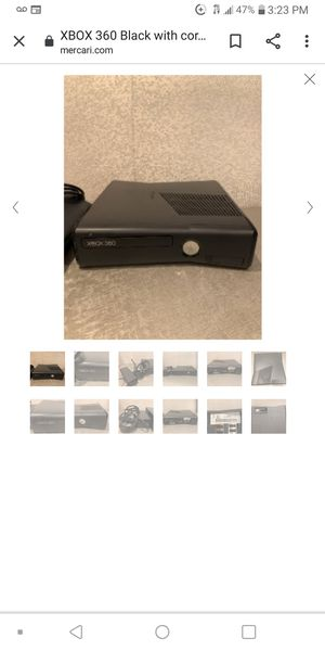 Xbox 360 an one controller no games for Sale in Columbus, OH