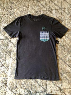 Rip Curl T-Shirt for Sale in Newport Beach, CA