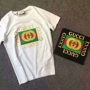 Gucci. What's your size? No trade . pick up only. Click for Sale in Hyattsville, MD