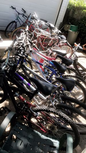 Adults bikes for Sale in Dearborn, MI