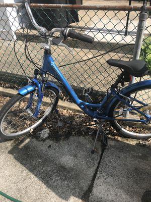 Schwinn cruiser bike for Sale in Baltimore, MD