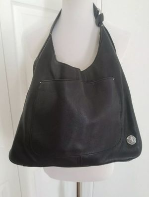 Vince camuto hobo bag for Sale in Clementon, NJ