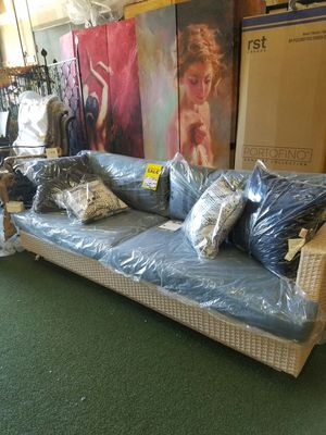 Summer sale outdoors Furniture for Sale in Kent, WA
