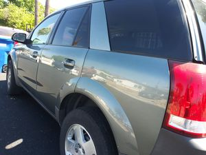 Saturn Vue for Sale in Highland, CA