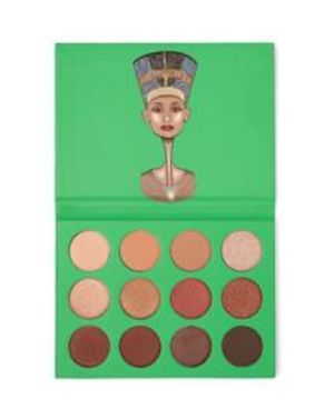 stunning bronze/neutral 12-color mini palette for Sale in Arlington, TX
