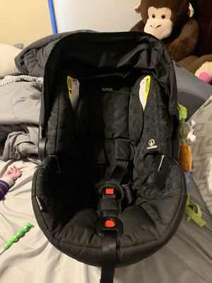 Car seat for Sale in Lima, NY